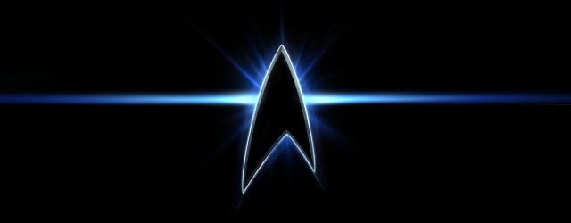 Essai sur les déconvenues d'un genre dans notre pays en prenant l'exemple emblématique de la franchise Star Trek