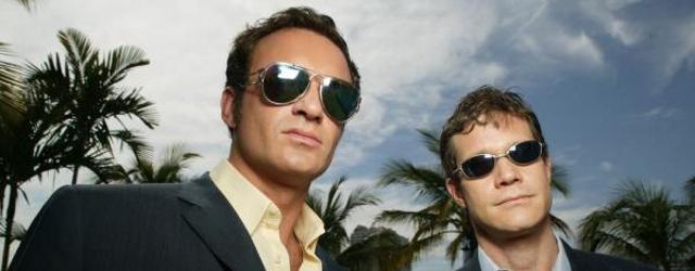 Au début, il y a le bon (Sean), l'un peu moins bon (Christian), le vrai méchant (Escobar), et un business fructueux tenu dans les limites d'une moralité convenable. Du commerce […]
