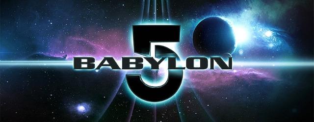 Tant que personne n'osera relever le défi lancé par un scénariste fécond il y a déjà 18 ans de cela, Babylon 5 demeurera une exception dans le paysage télévisuel, à laquelle peu de séries peuvent se mesurer.