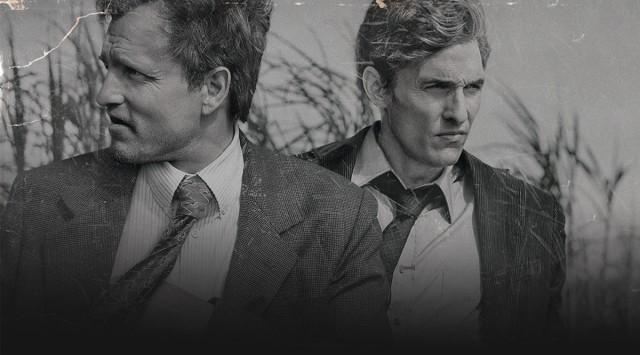 Depuis plusieurs semaines, une large campagne transmédiatique annonce Colin Farrell, Vince Vaughn et Rachel McAdams comme les successeurs de Matthew McConaughey et Woody Harrelson, dans une intrigue transposée de la […]