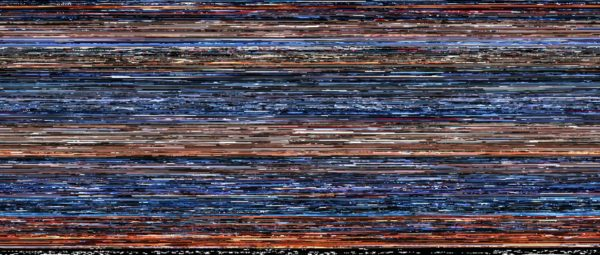 Terminator 2 pixmap